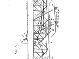 WrightBrothers1903Patent