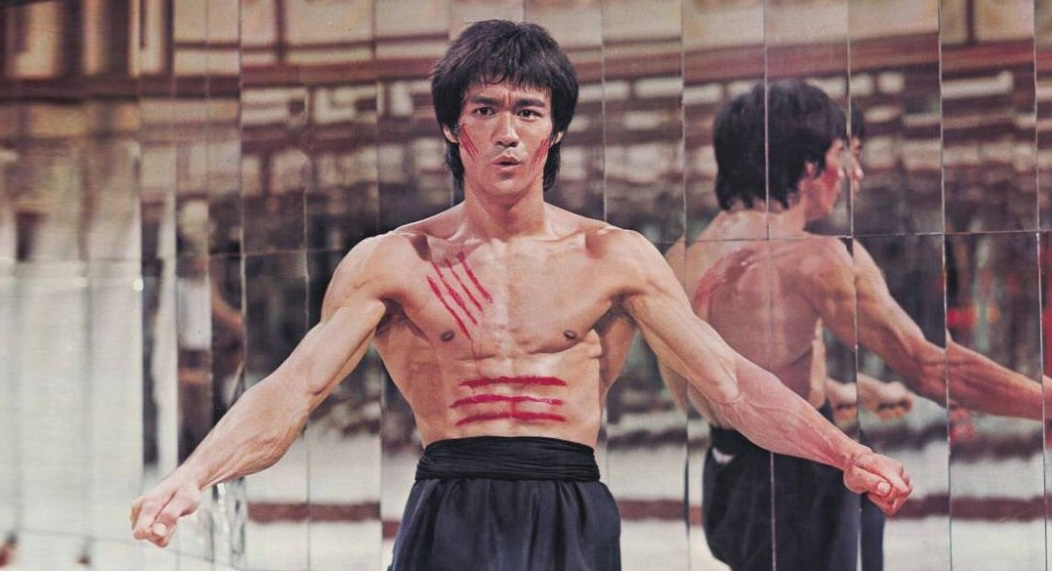 May 10, 1973: Bruce Lee Collapses in Recording Booth