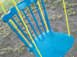 chairswing-featured