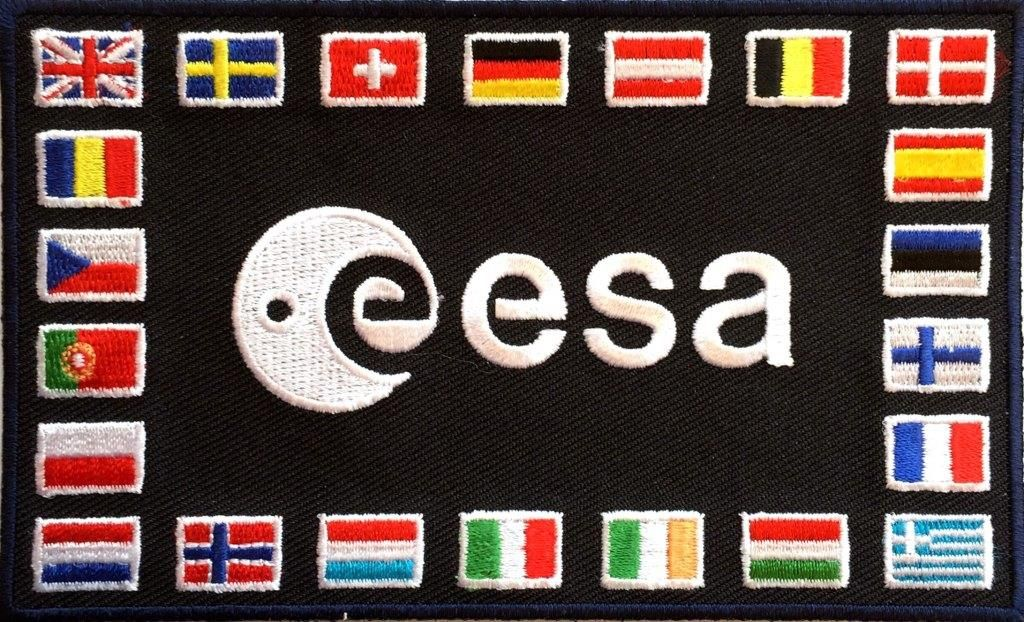 May 30, 1975: The ESA is Formed