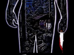 friday-the-13th-movie-poster-1980-43×62-style-b