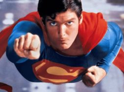 superman-christopher-reeve-759