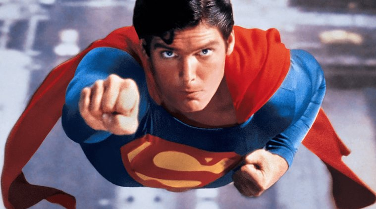 May 27, 1995: Christopher Reeve Paralyzed