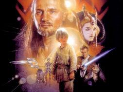 the-phantom-menace-poster