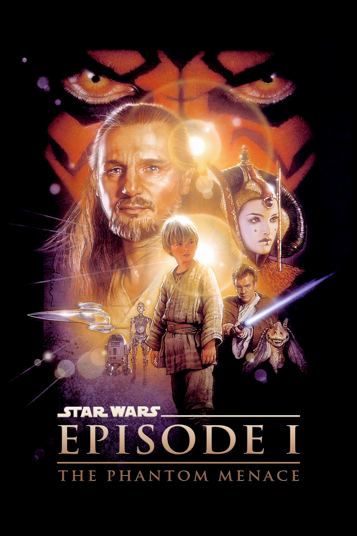 May 19, 1999: A Franchise Reborn