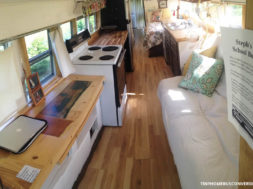 tinyhomebusconversion-6