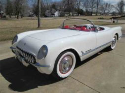 1417819-1953-chevrolet-corvette-thumb-c