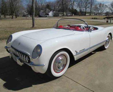 1417819-1953-chevrolet-corvette-thumb-c