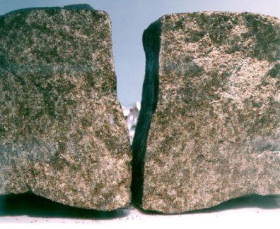 Nakhla_meteorite