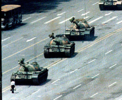Tiananmen-Square-m_3561605k