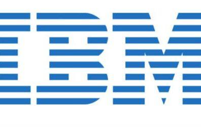 ibm-logo-7591