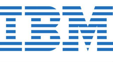June 16, 1911: IBM Beginnings