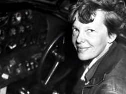tdy_news_joe_amelia_earhart_180308_1920x1080.today-vid-canonical-featured-desktop
