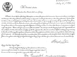 1280px-United_States_Patent_X1