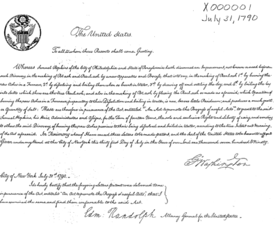 1280px-United_States_Patent_X1
