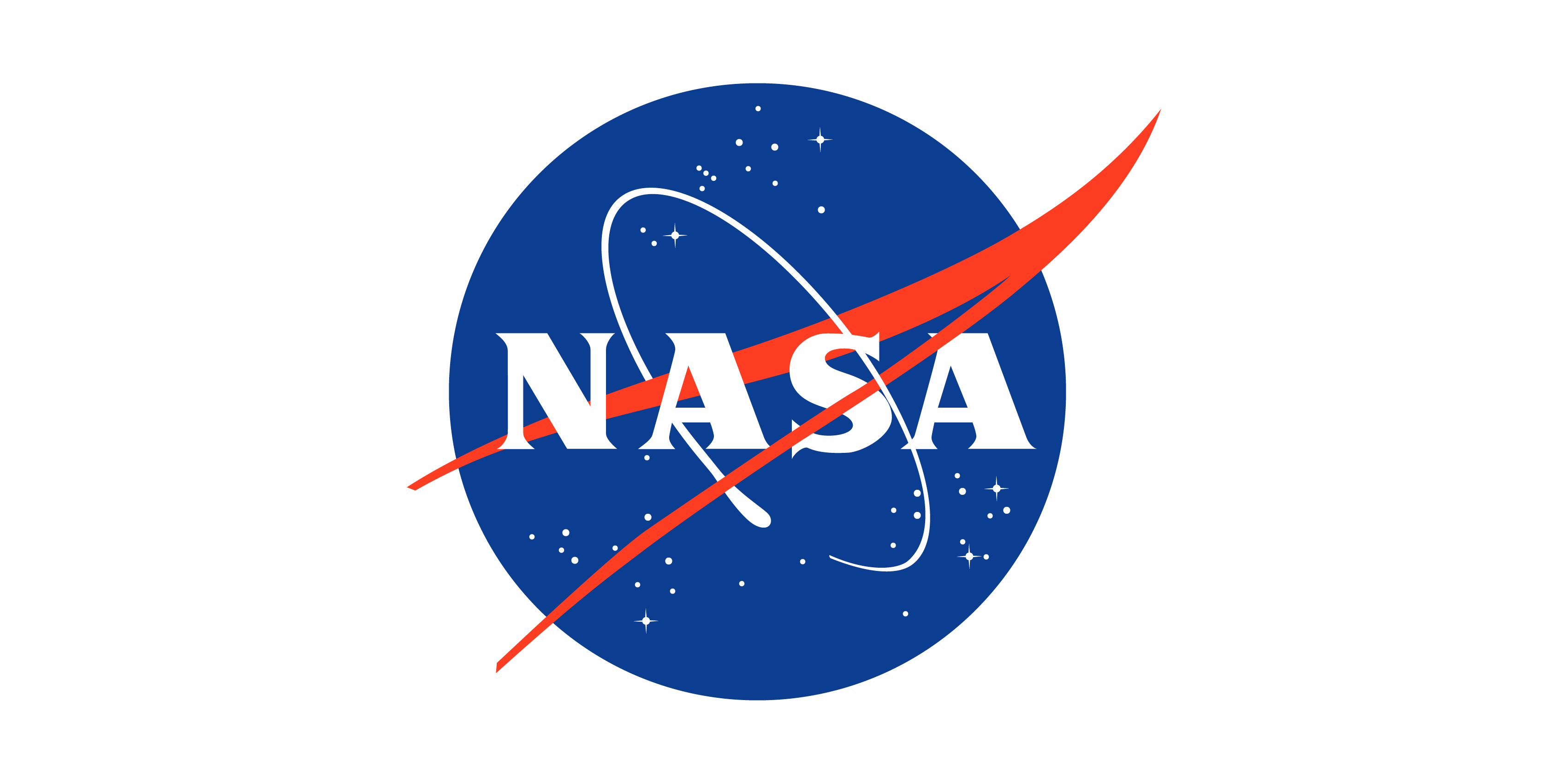 July 29, 1958: NASA Is Formed