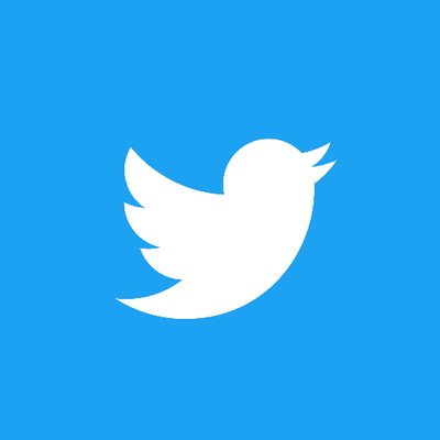 July 15, 2006: Twitter Launches