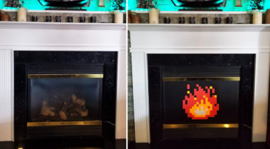 nd-8bitzeldafireplace-thumb