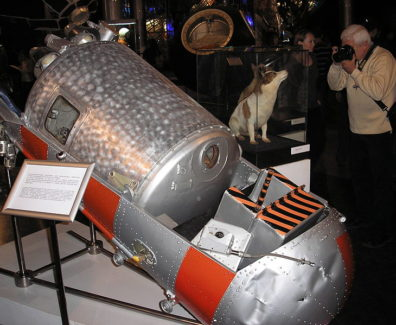 800px-Space_capsule_of_Sputnik-5