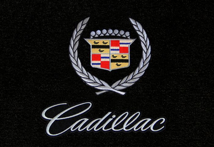 August 22, 1902: The Cadillac Motor Car Division is Founded