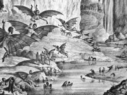 missedinhistory-podcasts-wp-content-uploads-sites-99-2015-03-Great-Moon-Hoax-600×350