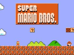 SI_3DSVC_SuperMarioBros_image1600w