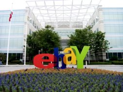 ebay-headquarters