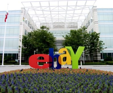 ebay-headquarters