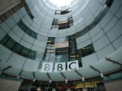 BBC-Broadcasting-House-in-Portland-Place