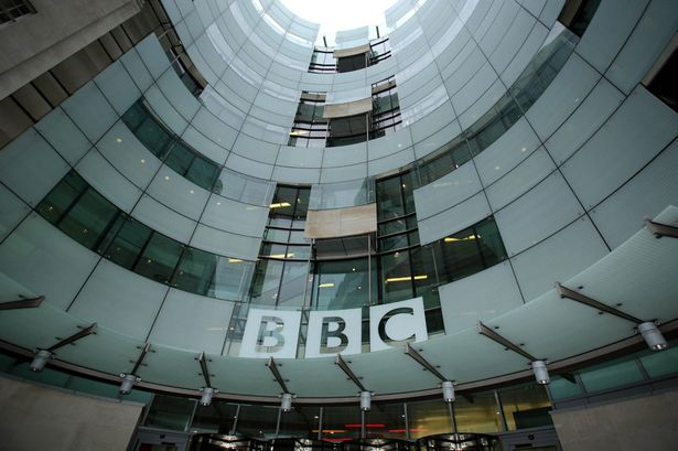 October 18, 1922: The BBC Is Formed
