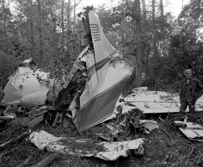 lynyrd-skynyrd-1977-crash-site-9d3311d3-385e-49d6-b035-128101da6411