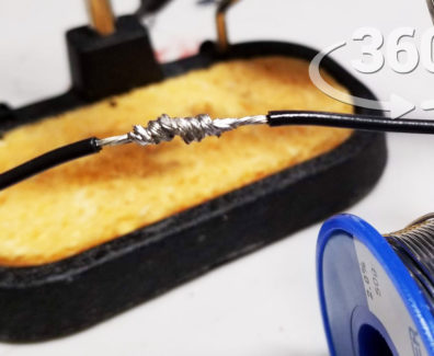 ghd-howtosolder-thumb