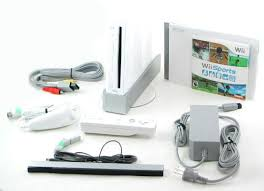 November 19, 2006: Nintendo Launches The Wii