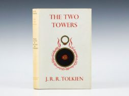 the-lord-of-the-rings-trilogy-the-fellowship-jrr-tolkien-first-edition