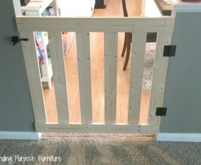 10-minute-diy-baby-pet-gate-diy-fences-painted-furniture